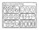 Multiplication Models Center Practice