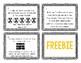 Go Math! 3rd Grade Multiplication Games