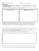 Multiplication Multi-Step Word Problems Bilingual (English/Spanish