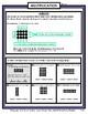Multiplication - Multiplying with Arrays - Grades 3-4 (3rd-4th Grade)