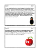 Multiplication Multistep Word Problems Task Cards Grades 5