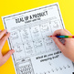 Multiplication No Prep Activities and Exit Tickets (Differ