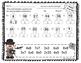 Multiplication Number Bonds (Numbers 1-12)