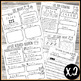 Multiplication Packet times 2- Strategies, Practice, & Fun