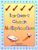 Multiplication Partners Check