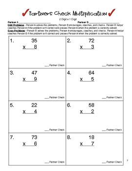 check-up 20 basic studies for flutists pdf
