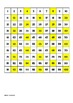 Multiplication Patterns - resources pack