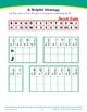 Multiplication Photo Workbook