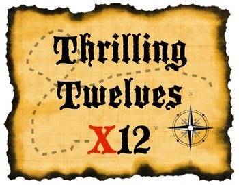 Multiplication Pirates, Building Multiplication Fluency, Math Motivation