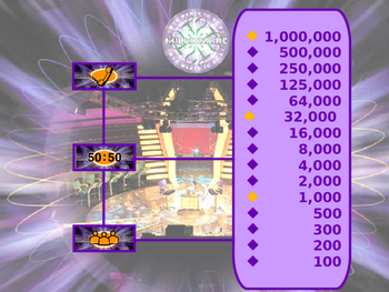 Multiplication Properties Game