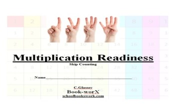 Modified Multiplication Readiness