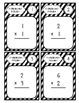 Multiplication Rotation