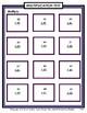 2-Digit by 2-Digit Multiplication SET #1: Regrouping-Grade