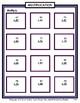 2-Digit by 2-Digit Multiplication SET #2: Regrouping-Grades 5-6 (5th-6th Grade)