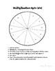 Multiplication Spin