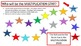 Multiplication Star Board Game