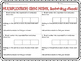 Multiplication Strategies Games Multi Digit Area Partial Products Traditional