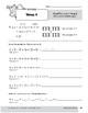 Multiplication Strategies, Grade 3: Times 4