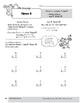 Multiplication Strategies, Grade 3: Times 9