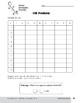 Multiplication Strategies, Grades 4-6+: Mixed Strategies Practice