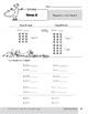 Multiplication Strategies, Grades 4-6+: Times 8