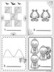 Multiplication Strategies Scoot Game:  Halloween Themed