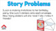 Multiplication Strategy Jeopardy
