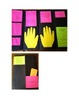 Multiplication Strategy Lap Book