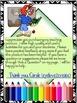 Multiplication Symbols Poster {FREE}