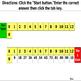 Multiplication Tables-PDF - 2 - 3 - 4 - 5 - 6 - 7 - 8 - 9 - Bill Burton