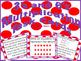 Multiplication Task & Activity Cards BUNDLE (4 complete sets)