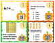 Multiplication Task Card Scoot VA SOL 3.5 & 3.6