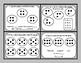 Multiplication Task Cards