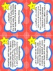 Multiplication Task Cards-CCSS