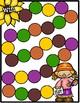 Multiplication Task Cards (TEKS 3.4D, 3.4E, 3.4K, 3.5B, 3.5C) STAAR Practice
