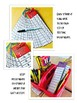 Multiplication Fact Test Bookmarks