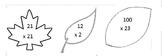 Multiplication Tree