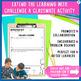 Multiplication True or False? Prove It! Task Cards