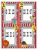 Multiplication Under the Big Top (4th Grade Math TEKS)