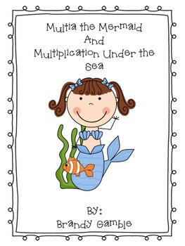 Multiplication Under the Sea