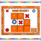 Multiplication 4 Digit by 1 Digit Numbers Powerpoint Game