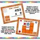 Multiplication 4 Digit by 1 Digit Numbers Powerpoint Game