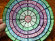 Multiplication Wheel Foldable (Times Table) 6 Through 10