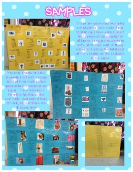 Multiplication Winter Project