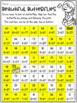 Multiplication Worksheets - Multiplication Facts Practice 6 Times Table