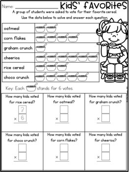 Multiplication worksheets multiplication facts practice 6 times table ibookread Download