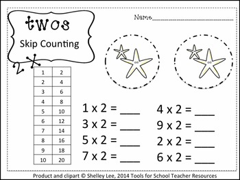 Multiplication Worksheets, third grade, math worksheets, facts, quiz