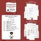 Multiplication Facts Practice Worksheets With Answer Keys