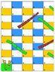 Multiplication X1-X12  Board Game