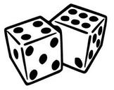 Multiplication Yahtzee Game